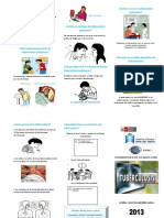 tripticolatuberculosisparamedicinajarce1-160312015215.pdf