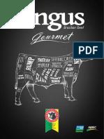 Livro Angus Gourmet.pdf