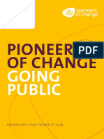 POC_booklet_2016-03-14_web.pdf