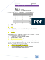 Examen Parte 6 Capm