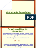 Superficies.ppt