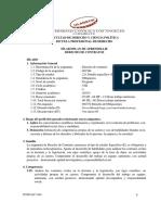 Spa Derecho de Contratos 2018-01 - PDF