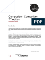 competition_rules_2019=doc498