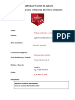 10. Plan de Contingencia_clínica Palma Real_rvp