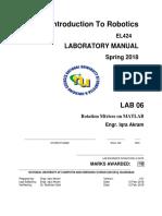 Lab_06_itr (1)Intro to robotics