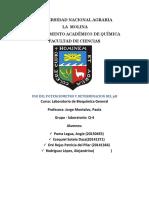 2-informe-de-bioqui.docx