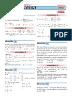 FGV2005-adm-mat.pdf