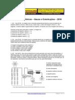Óptica-Espelhos-Esfericos-Gauss-e-Construções-2016.pdf