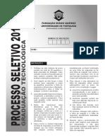 vestibular2014.2_provatecnologica