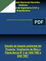 ESTRUCTURA Y MODELO DE EIA.pptx
