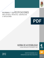 norma_accesibilidad_inifed MOVILIDAD REDUCIDA.pdf