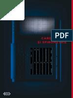 BTL-Romania-Cardiologie-si-spirometrie.pdf