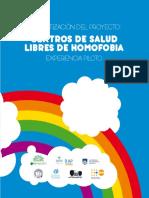 CSLH OvejasNegras Uruguay