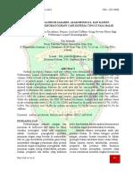 204-349-1-SM.pdf