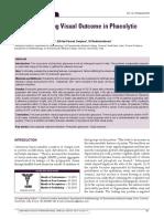 Jurnal Asli Arifin.pdf