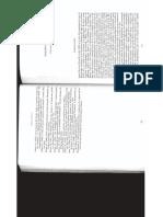 Hierro, Liborio - Realismo jurídico..pdf