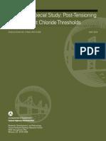 FHWA-HRT-14-039.pdf
