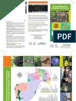 Areas silvestres protegidas en Py.pdf