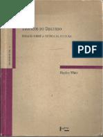 8 Trópicos do discurso White.pdf
