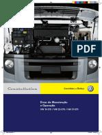 MANUAL DE OPERAÇAO 25370 (1).pdf