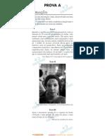 mackenzie2014_1dia