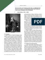 John-Dalton.pdf