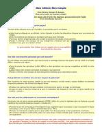 cloture_pdf_05102016173012