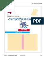 fonemal.pdf