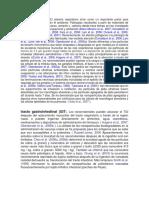 Traduccion de Nanotoxicologis