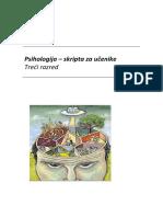 Psihologija-skripta-3-razred.docx