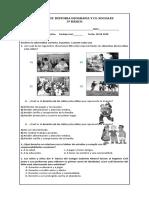 prueba-hist-3.doc