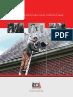 LadderInspectionChecklistSpanish.pdf