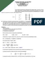 Solucion Primer Parcial 2014 2