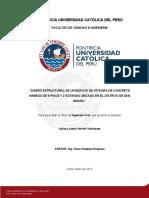 VERCELLI_JULISSA_EDIFICIO_OFICINAS_CONCRETO_ARMADO.pdf