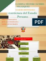 lospoderesdelestadoperuano-121025053033-phpapp021
