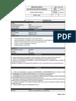 02.2 PERFIL - ASISTENTE CIVIL.pdf