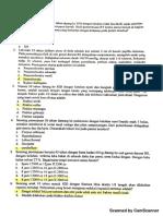 mcdreamy set A.pdf