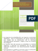 3.lagunas_de_estabilizacion_0.pdf