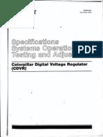219010959-Caterpillar-Digital-Voltage-Regulator-Service-Manual.pdf