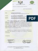 pdf116