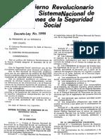 dley19990.pdf