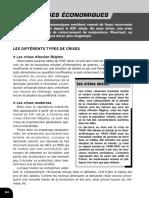 les-crises-economiques.pdf
