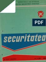 Securitatea 1980-2-50
