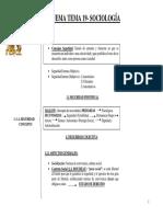 (ESQUEMA TEMA 19 SOCIOLOGÍA).pdf