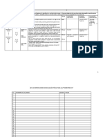 plan 2 bloque 2 EDUCACIÓN FÍSICA I 1°a.docx