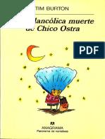 la_melancolica_muerte_del_chico_ostra_-_tim_burton.pdf