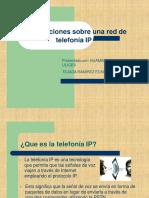 Presentacion_voip