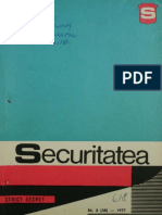 Securitatea 1977-2-38.pdf