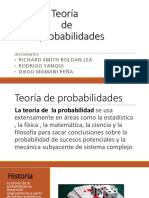 1expocicion de Teori de Probabilidades