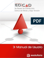 Manual-de-Usuario-de-REDCAD.pdf